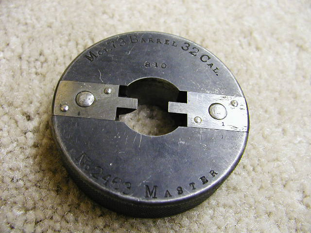 P4060012.JPG