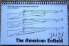 The-American-M1917-Enfield-Rifle-P-17-Collectors-Guide.jpg