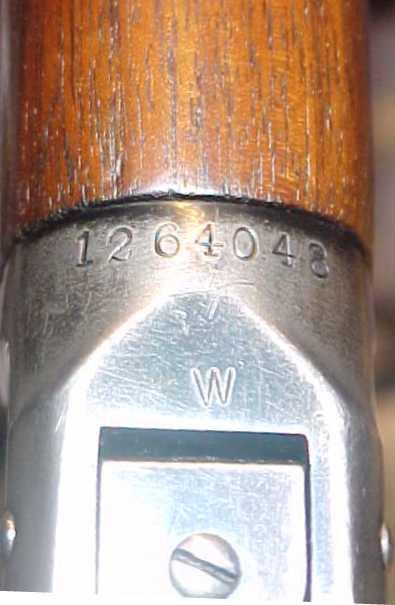 1264048-W.jpg