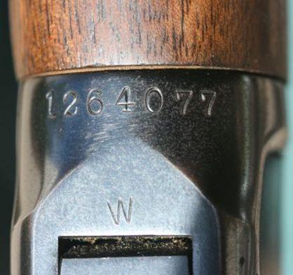 1264077-W.jpg