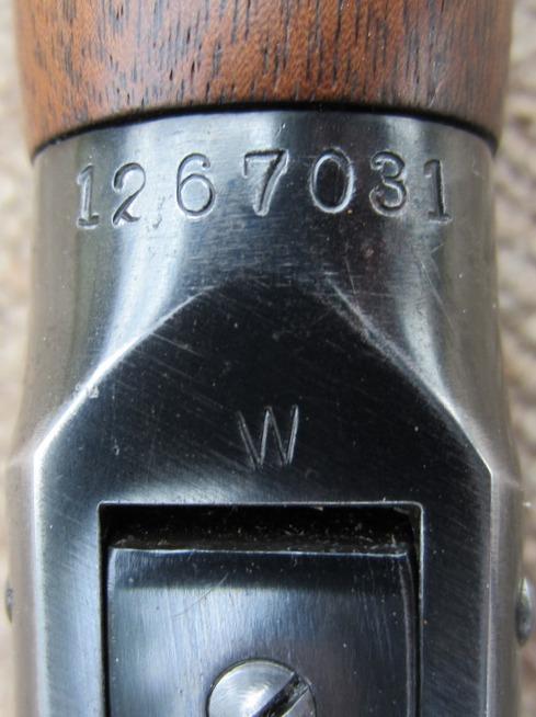 1267031-W.jpg