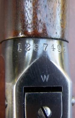 1267492-W.jpg