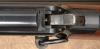 Type-2-Checkered-Hammer-1-.jpg