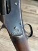 LAPD-marked-Riot-Gun-755002.jpg