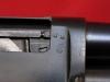 WW-I-Ordnance-mark-679235-Trench-Gun.jpg