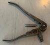 40-60-1880-tool-type-2-03.JPG