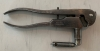45-60-1880-tool-type-4-04.JPG