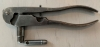 45-60-1880-tool-type-4-05.JPG