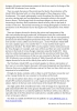 Frank-Graves-Review-p2.jpg