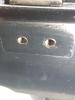 71-receiver-sight-holes-2.jpg