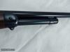 1951-Model-64-Deer-Rifle.jpg
