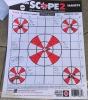Nov-3-Target-2.jpg