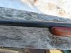 69-grooved-004.JPG
