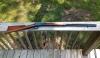 Winchester-Model-1894-m.jpg