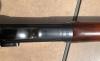 CE199BAA-64BC-47C6-8C4B-9D37A95EAD5E.jpeg