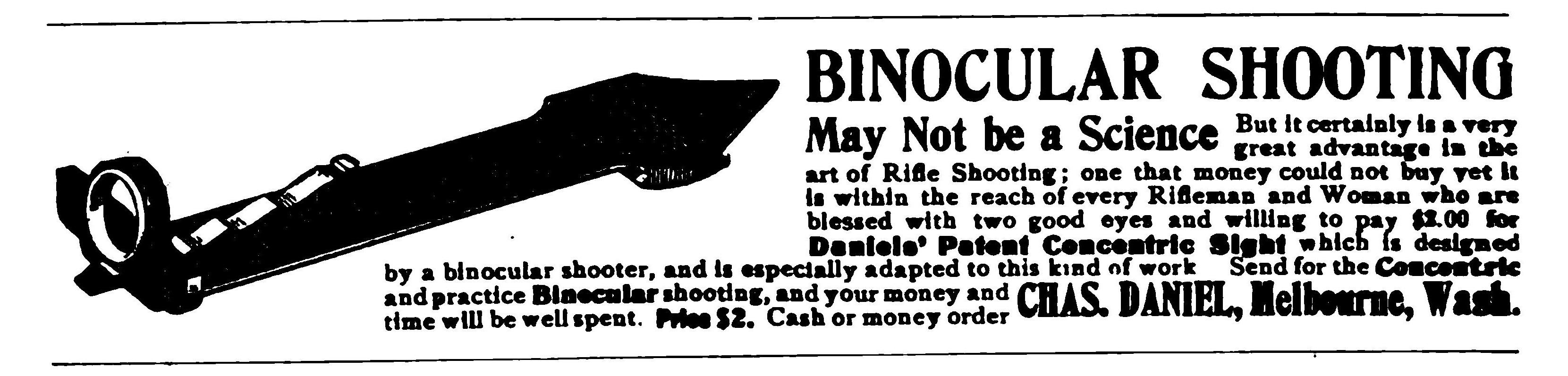 daniels-rear-sight-1909-hunter-trader-trapper.jpg