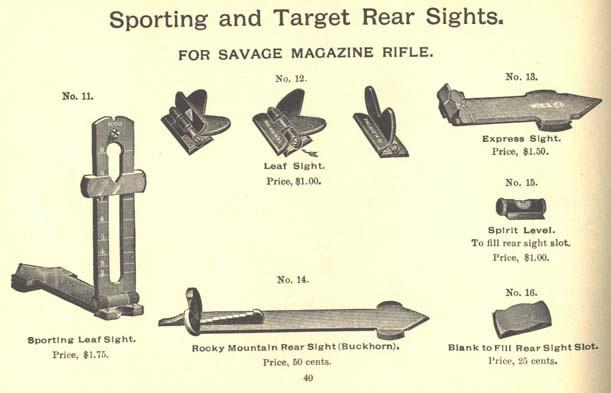 savage-1900.jpg