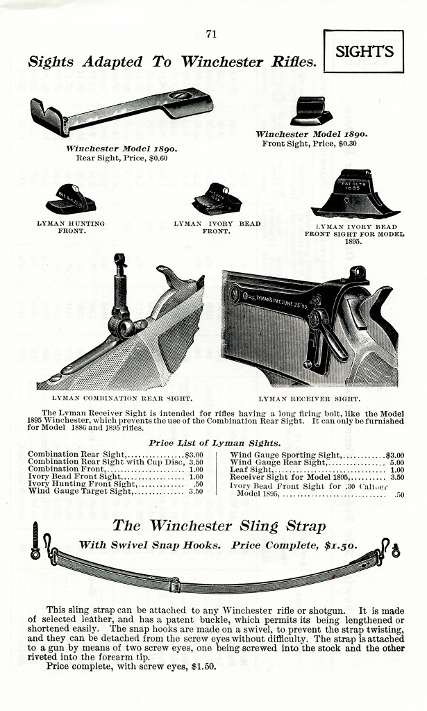 Winchester-Feb-1899.jpg