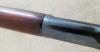 Winchester-1892-400521-0.jpg