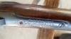 Winchester-1892-400521-1.jpg