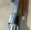 Winchester-1892-400521-2.jpg