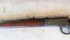 Winchester-1892-400521-5.jpg