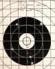 38-72-target-original-mould.jpg
