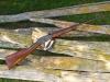 Model-53.jpg