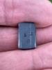 B8DDC5E7-C900-4F49-B35C-6C56E294ED20.jpeg
