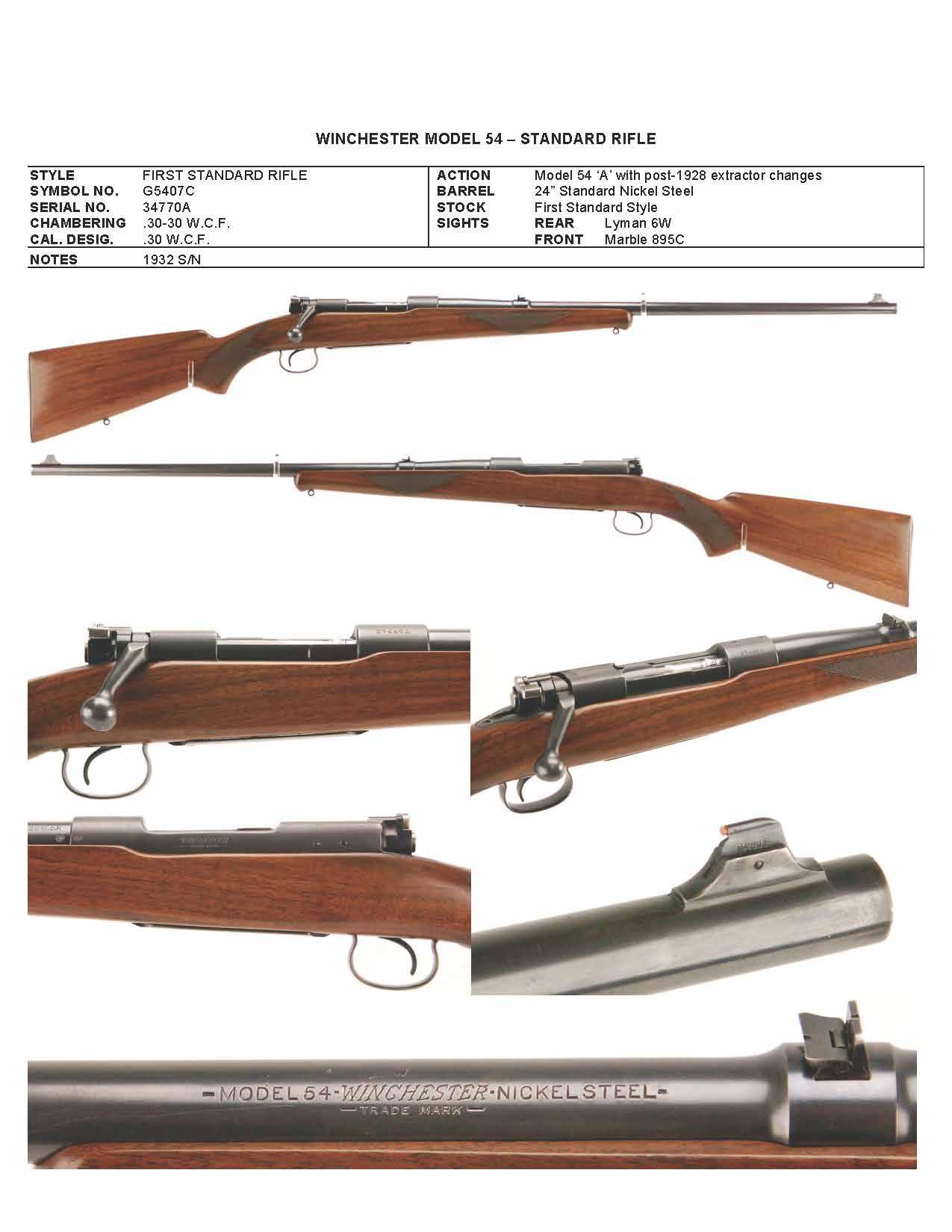 M54-Standard-Rifle-37440A-composite-2.jpg