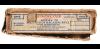 SN-221273-box-label.png
