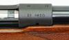 SN-129610.png