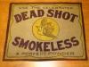 DeadshotSmokeless.jpg
