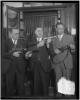 LAPD-Detective-GunCab.jpg