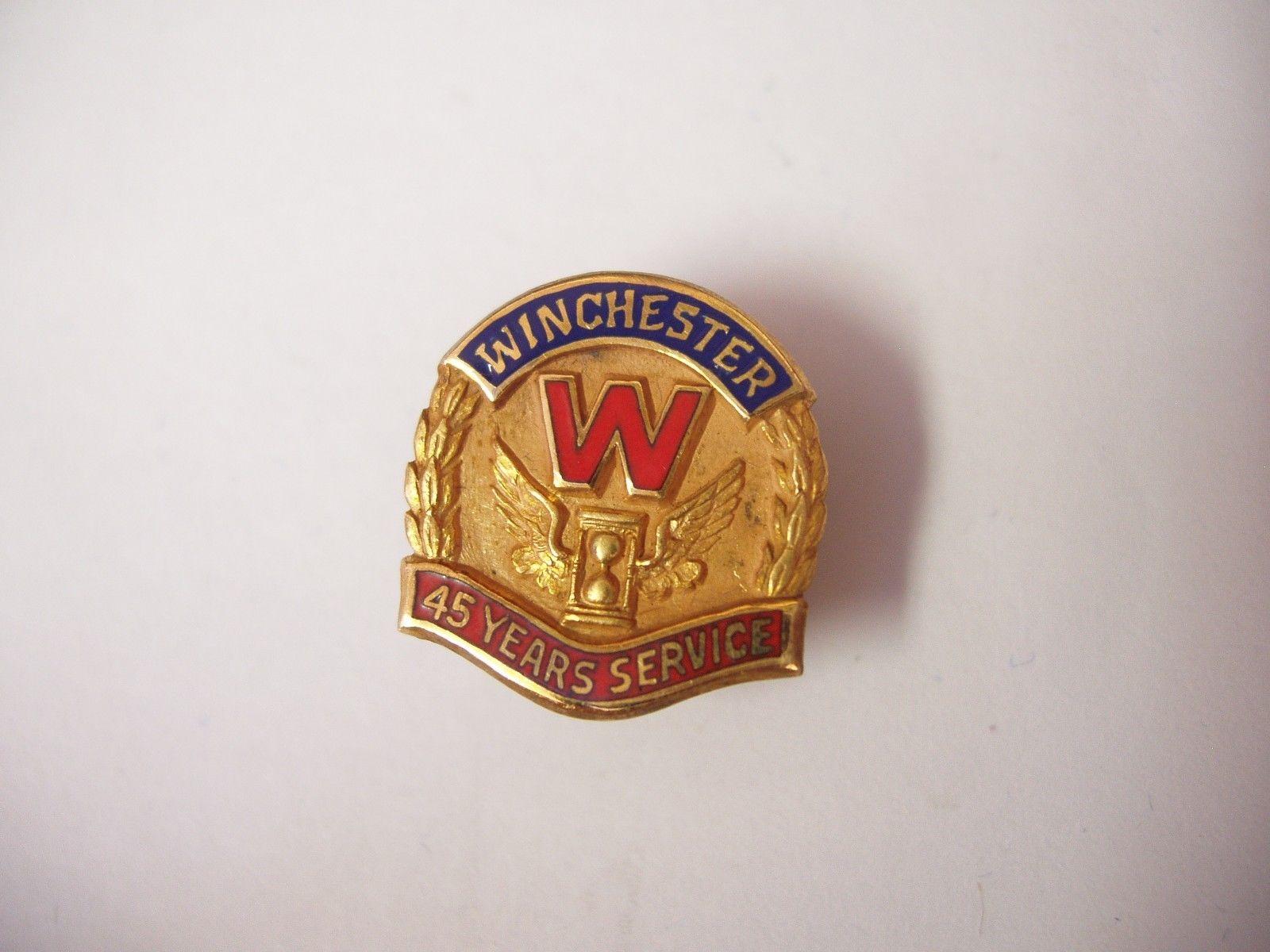Winchester-Service-Badge-45-Years-.JPG
