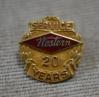 Western-20-Year-Service-pin.JPG