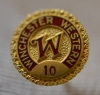 Winchester-Western-Service-Badge-10-Years.JPG