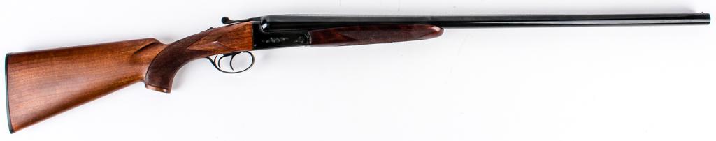 Winchester-Model-22-Pic-1-1.jpg