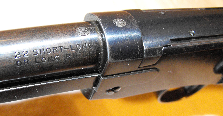 DSCF5105.JPG