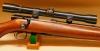 DSCN0042-2.JPG