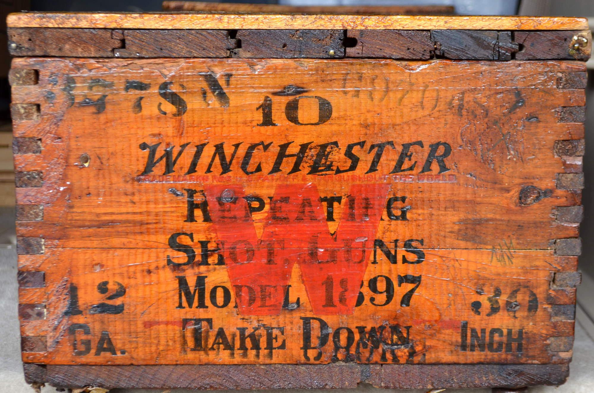 Winchester-Shotgun-Case.jpg