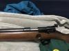 M69A2.JPG