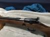 M69A3.JPG