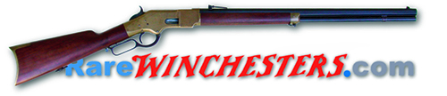 RareWinchesters-Logo-500.jpg