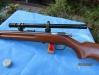 67-duel-sight-001.JPG