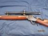 1885-MUSKET-001.JPG