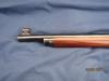 1885-MUSKET-003.JPG