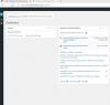 WACA-Wordpress-14-JUL-21.JPG