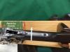 F903C430-AE1F-4221-AF8F-BD617A078A9B.jpeg