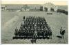14768-Oschatz-1912-1._Königlich_Sächsisches_Ulanen-Regiment_Nr._17_-_Eskadron_in_Zugkolonne-Brück__Sohn_Kunstverlag.jpg